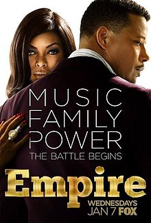 Empire TV Series.jpg