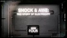 Shock and Awe - The Story of Electricity.jpg