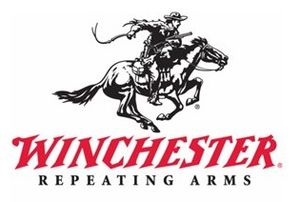 Winchester Repeating Arms Company logo.jpg
