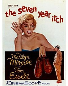 Marilyn Monroe The-Seven-Year-Itch-Poster.jpeg