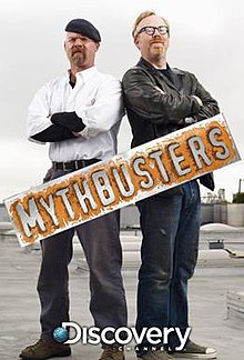 Mythbusters-poster.jpg
