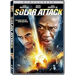Solar Attack (widescreen) DVD cover.jpg