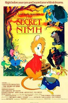 The Secret of NIMH-poster-1982.jpg
