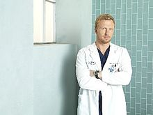 Dr. Owen Hunt.jpg