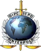 Interpol logo.png