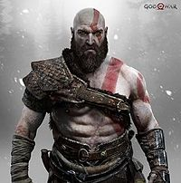 Kratos PS4.jpg
