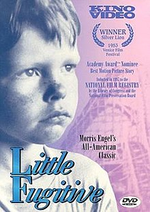Little fugitive dvdcover.jpg