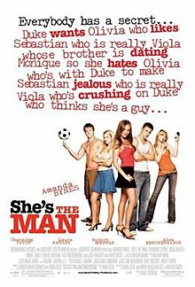 She's the man poster.jpg