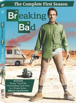 BreakingBadS1DVD.jpg