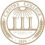 Centre College Seal