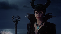 Maleficent-once upon a time.png