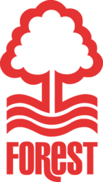Nottingham Forest logo.png