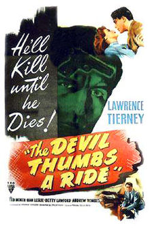 The Devil Thumbs a ride 1947.jpg
