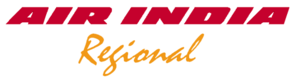 Air India Regional new English logo.png