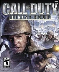 Call of Duty - Finest Hour.jpg
