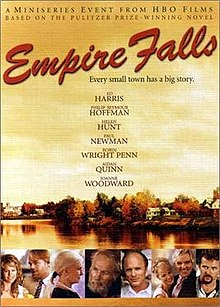 Empire-Falls-DVD.jpg