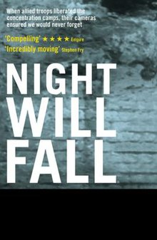 Night will fall-poster-2014.jpg
