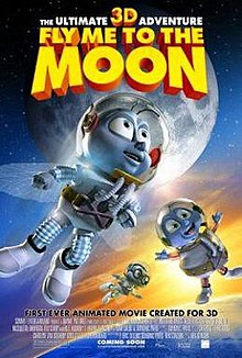 To the moon film.jpg