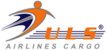 ULS Airlines Cargo logo.png