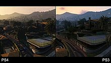 Grand Theft Auto V PS3 PS4 comparison.jpg