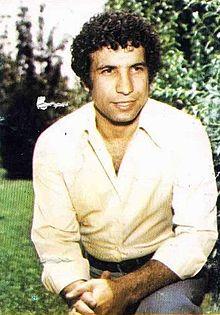 Javad Yasari.jpg
