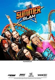 Summerslam 2013 poster.jpeg