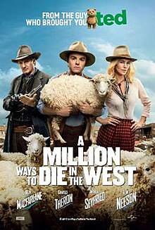 A Million Ways to Die in the West poster (1).jpg