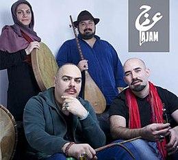 Ajam-Band.jpg