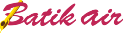 Batik Air logo.png