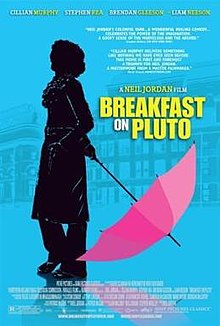 Breakfast on Pluto-poster-2005.jpg
