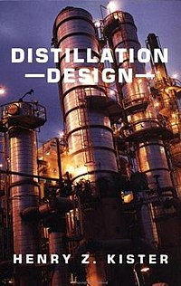 Distillation Design front cover.jpg