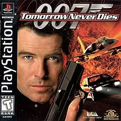 Tommorow never dies PS1 cover.jpg