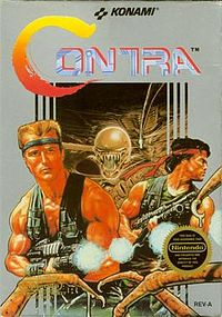 Contra cover.jpg