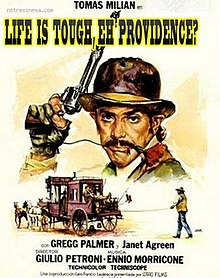 Life Is Tough, Eh Providence.JPG