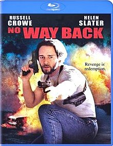 Russell Crowe Helen Slater No Way Back 1996.jpg
