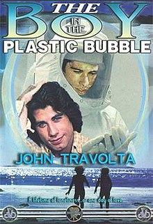The Boy in the Plastic Bubble.jpg