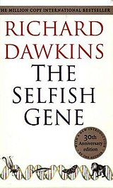 The Selfish Gene 30th.jpg