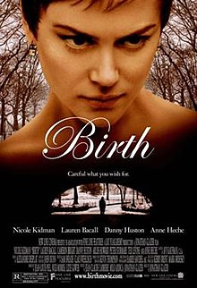 409px-Birth movie.jpg