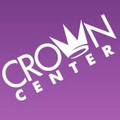 Crown center logo.png