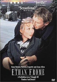 Ethan Frome (film).jpg