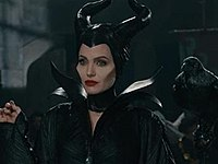 Maleficent Angelina Jolie.jpg
