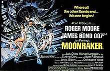 Moonraker (UK cinema poster).jpg