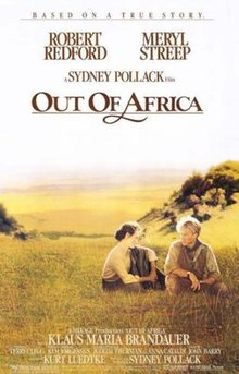Out of Africa Poster.jpg