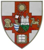 University of Bristol Coat of Arms.png