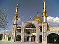 امامزاده محمد عابد اراک.jpg