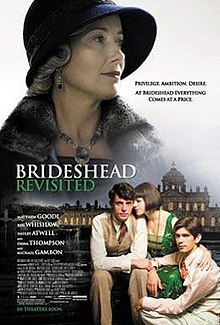 Brideshead revisited.jpg