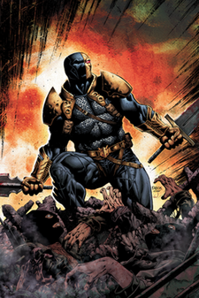 Deathstroke Vol 2 8.png