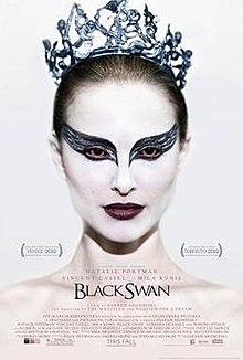 قوی سیاه (فیلم ۲۰۱۰)