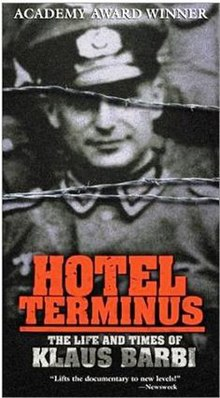 Hotel Terminus - The Life and Times of Klaus Barbie.jpg