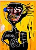 Jean-michel-basquiat-picture.jpg